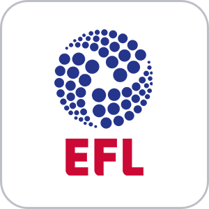 Football League Teams