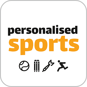 Personalised Sports