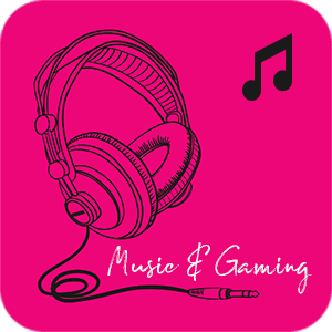 Music and Gaming