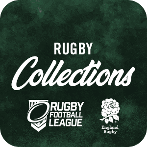 Rugby Collections